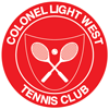 Colonel Light West Tennis Club